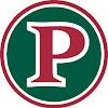 Pilmer Real Estate, Inc.
