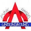Punkowe Radio Underground