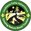 Louisiana Delta Adventures