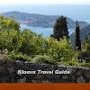 Klaava Travel Guide