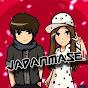 Japanmase