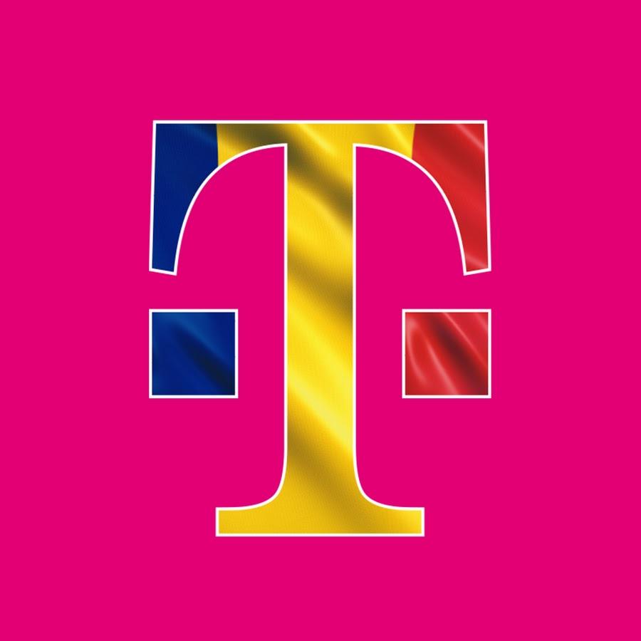 Telekom Videos