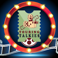Touring Talkies