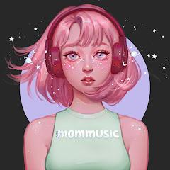 MrMoMMusic Net Worth
