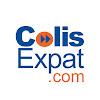 Colis Expat