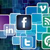Coafa Redes Sociales