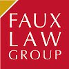 The Faux Law Group