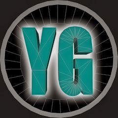 YoshiGamer