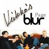 Veikko's Blur Page