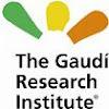 The Gaudi Research Institute