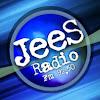 JEES RADIO