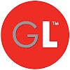 GreatLIFE Golf & Fitness