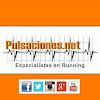 PULSACIONES .NET