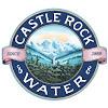 Castlerock Water Company