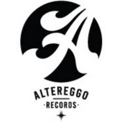 Ile Zarabiają Altereggo Records
