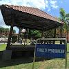 Fakulti Pendidikan UKM
