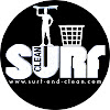 Surf ANd Clean