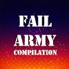FailArmy Compilation