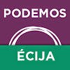 Podemos Écija
