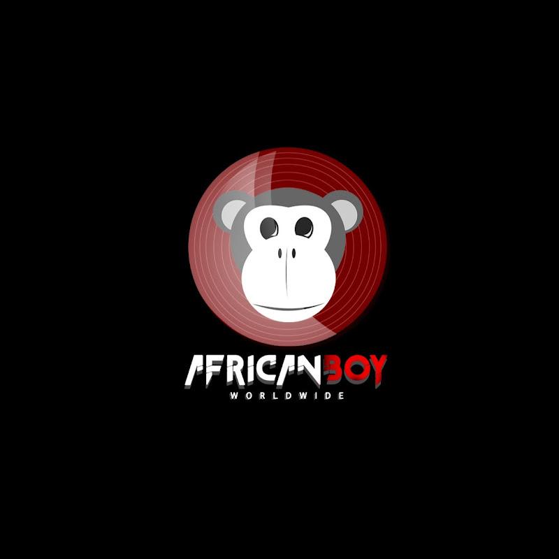 Africanboy Worldwide (africanboy-worldwide)