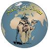 Nasz Cały Świat - Blog podróżniczy