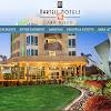 Bartell Hotels
