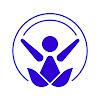 The Kundalini Research Institute