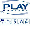 Play Manager