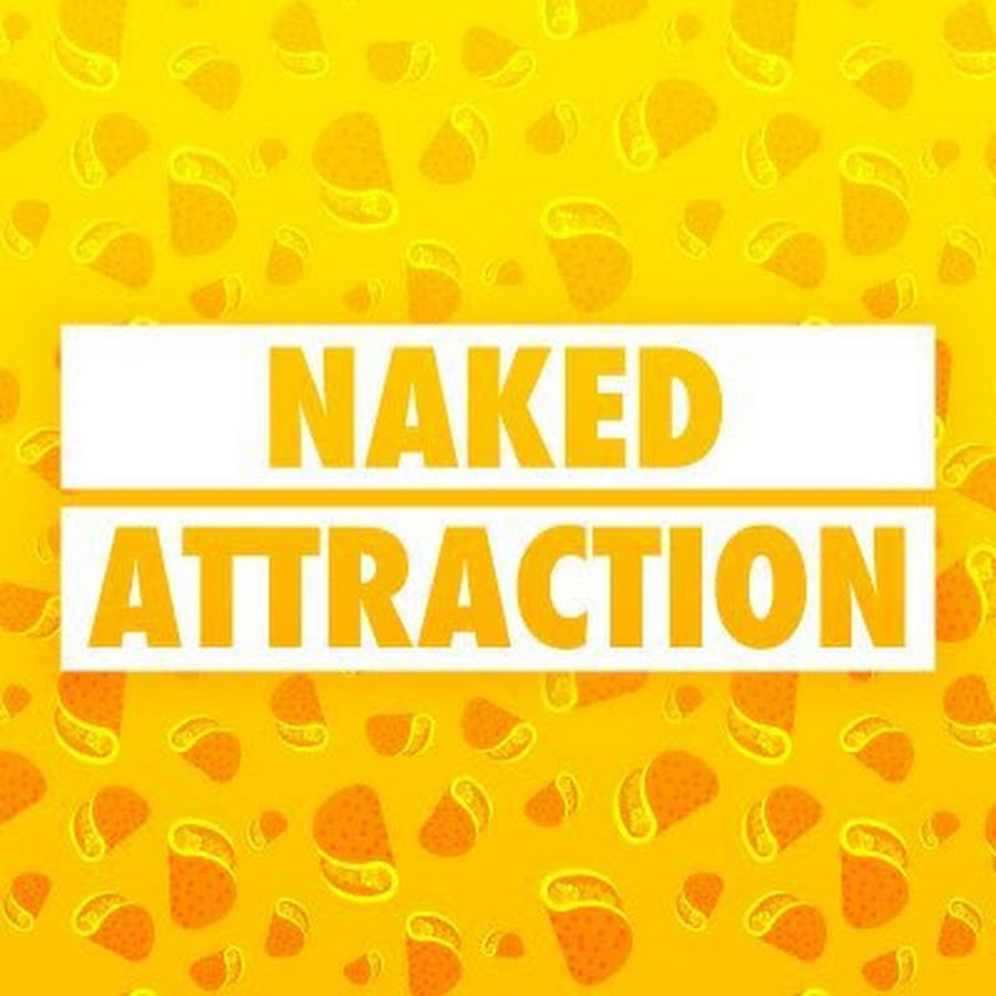 Naked Attraction - what time is it on TV? Episode 3 Series