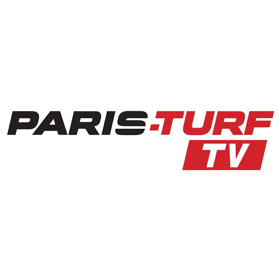 Paris-Turf TV - YouTube