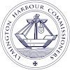 Lymington Harbour Commissioners