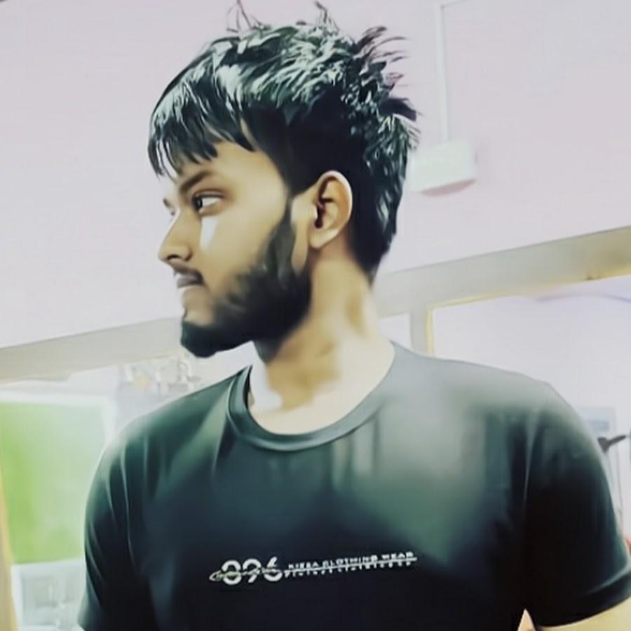 Bos Gaming