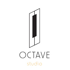 Octave Studio | استوديو أوكتاف Net Worth