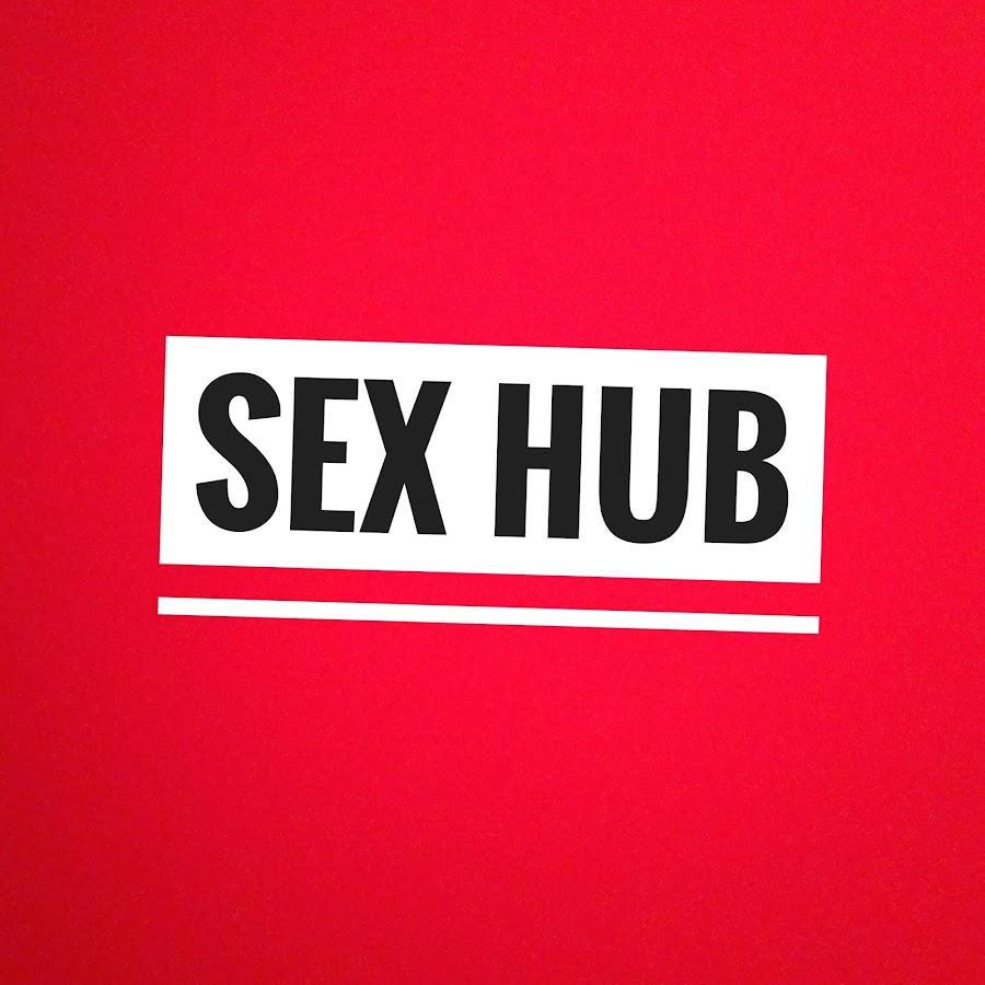 Sex Hub Video
