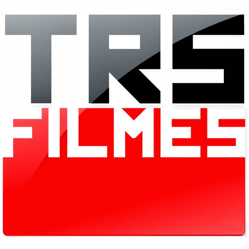 TRS Filmes (trashuncompressed)