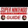 SuperNesGuidex