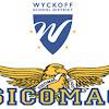 Sicomac School