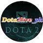 DOTA2 DivineRapier
