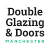 Double Glazing & Doors Manchester