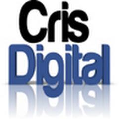 Cris Digital