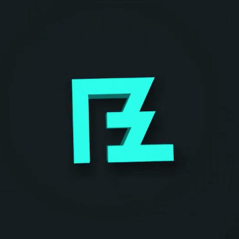 La Fabrique DIY Profile Picture