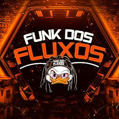 FUNK DOS FLUXOS OFICIAL