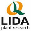 LIDA Plant Research