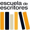 Escuela de Escritores
