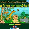 Pediatric Dentistry of NY