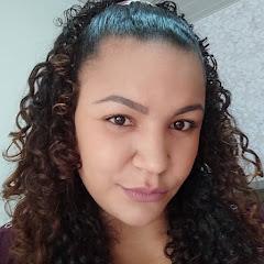 Leticia Moreira Net Worth