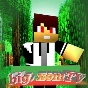 big xemTV