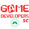 Game Developers SC