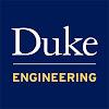Duke Engineering Master's Programs