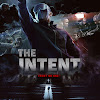 THE INTENT OFFICIAL